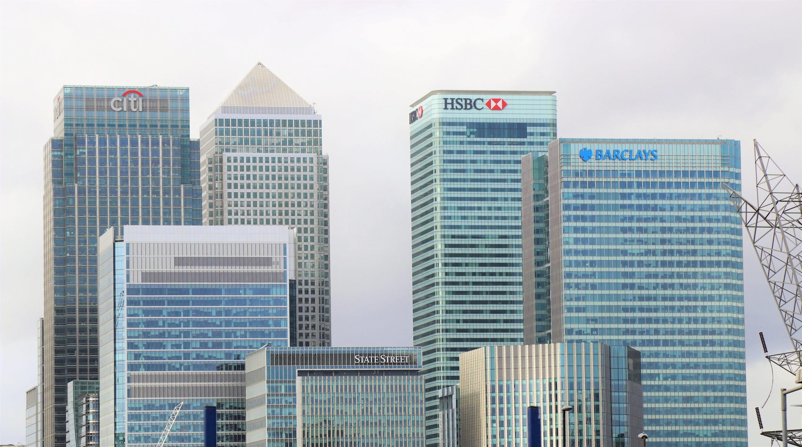 Jak założyć konto w banku Barclays