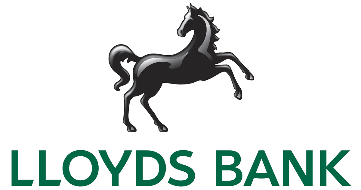 Konto internetowe Lloyds Bank