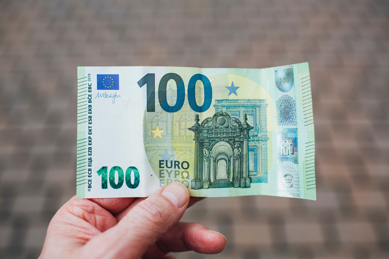 Transfery w strefie euro, czyli SEPA